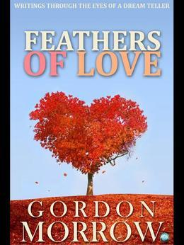 Feathers of Love