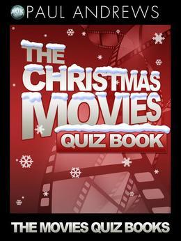 The Christmas Movies Quiz Book