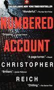 Numbered Account