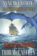 Dragonsblood