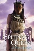 Sphinx's Queen