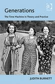 Generations: The Time Machine in Theory and Practice