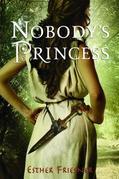 Nobody's Princess