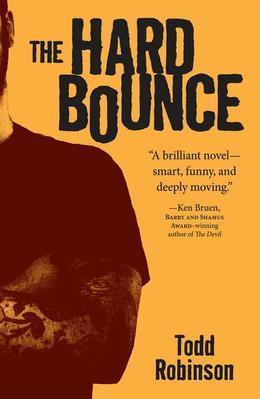 The Hard Bounce