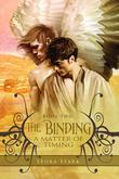 The Binding: A Matter of Timing