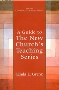 Guide to New Church's Teaching Series