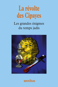 La rvolte des Cipayes