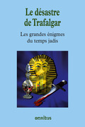 Le dsastre de Trafalgar