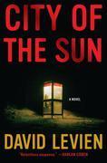 City of the Sun: A Novel