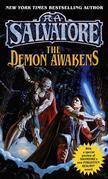 The Demon Awakens