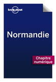 Normandie - Cte Fleurie et Cte de Grce