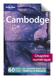 Cambodge - Carnet pratique