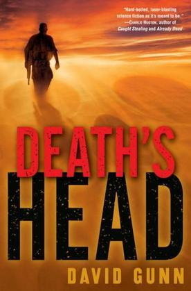Death's Head