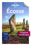 ECOSSE - Inverness et Highlands du Centre