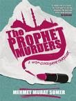 The Prophet Murders