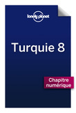 Turquie 8 - Nord-Est de l'Anatolie