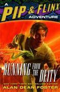 Running from the Deity