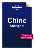 Chine 9 - Shanghai