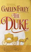 Gaelen Foley - The Duke