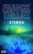 Atomka : 4 chapitres offerts !