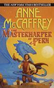 The Masterharper of Pern