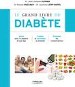 Le grand livre du diabète