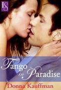 Tango in Paradise: A Loveswept Classic Romance