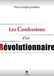 Les confessions d'un rvolutionnaire