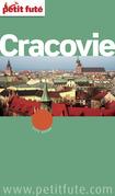 Cracovie (avec cartes, photos + avis des lecteurs)