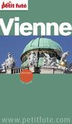 Vienne 2013-2014 (avec cartes, photos + avis des lecteurs)