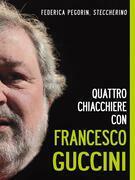Quattro chiacchiere con Francesco Guccini