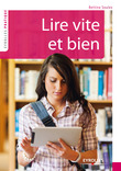 Lire vite et bien