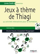 Jeux  thme de Thiagi