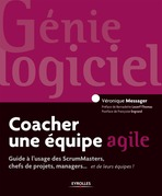 Coacher une quipe agile