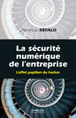 La scurit numrique dans l'entreprise