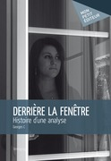 Derrire la fentre