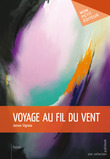 Voyage au fil du vent