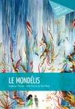 Le Mondlis