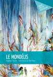 Le Mondélis
