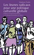 Les Jeunes radicaux pour une politique culturelle globale