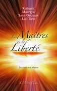 Les Matres de la Libert