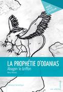 La Prophétie d'Odanias