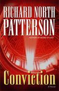 Conviction: A Novel