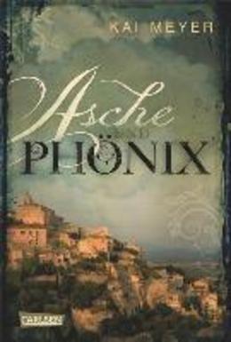Asche und Phönix
