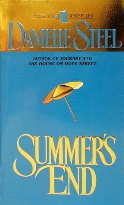 Summer's End: A Novel
