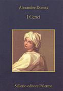 Alexandre Dumas - I Cenci