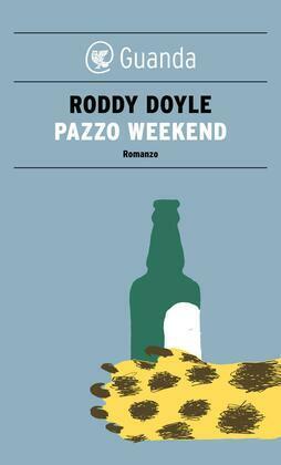 Pazzo Weekend