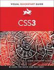 CSS3: Visual QuickStart Guide, 6/e