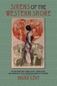 Sirens of the Western Shore: Westernesque Women and Translation in Modern Japanese Literature