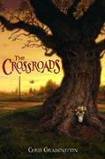 The Crossroads: A Haunted Mystery